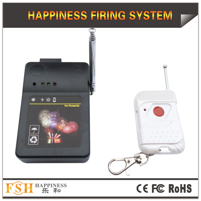 remote firing system,fireworks firing system, fireworks console, for talon and ematches